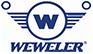weweler_logo