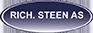 Rich_steen