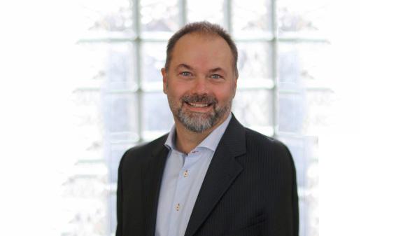 Ny administrerende direktør i MAN Norge